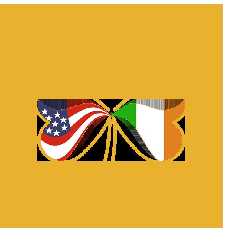 Dunne's Pub – Food Menu – White Plains, NY